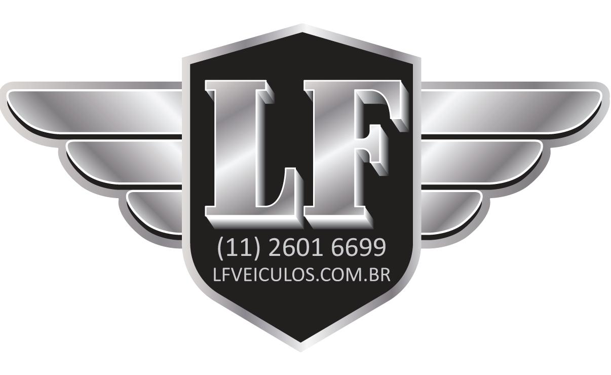 LF VEICULOS