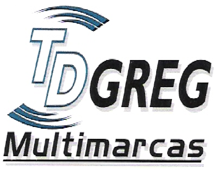 TD GREG MULTIMARCAS
