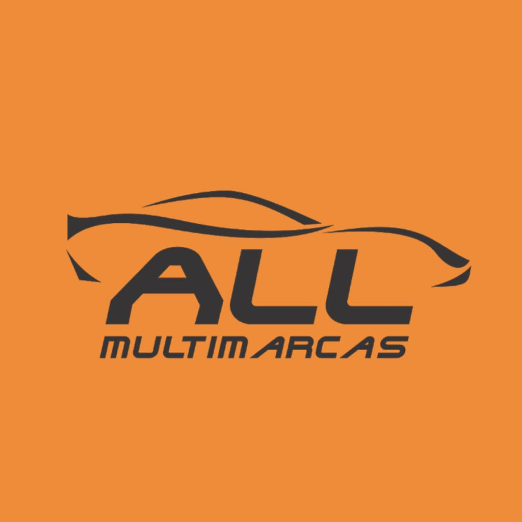 ALL MULTIMARCAS