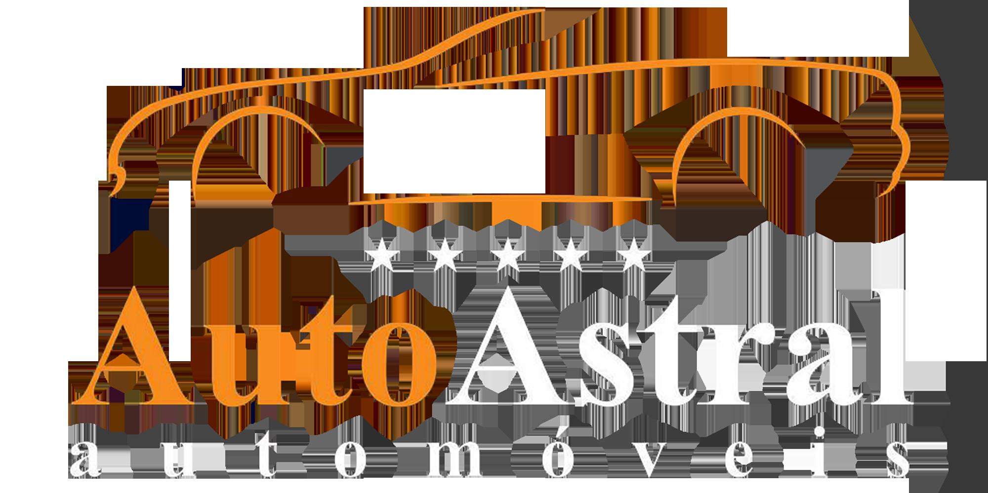 Auto Astral Automóveis