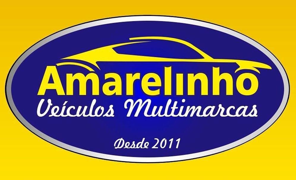 AMARELINHO VEÍCULOS