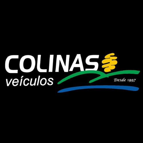 COLINAS VEICULOS