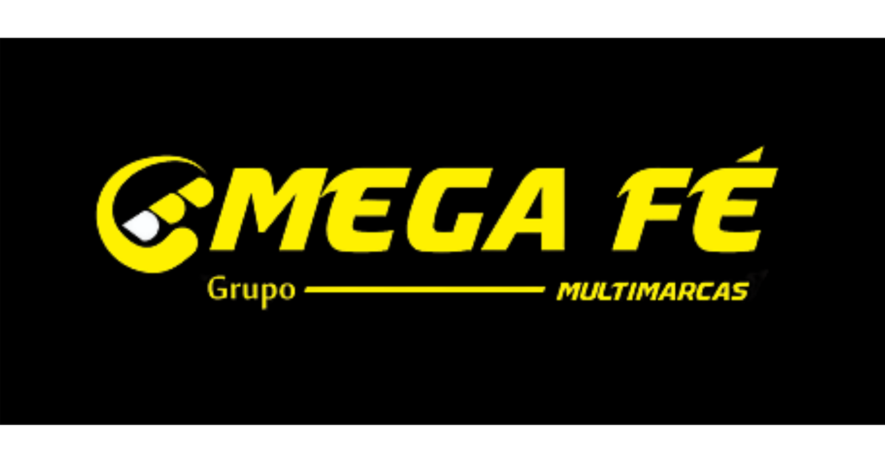 MEGA FÉ MULTIMARCAS