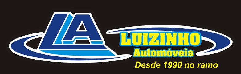 LUIZINHO AUTOMOVEIS