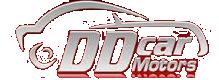 DDCAR MOTORS