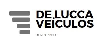 DE LUCCA VEICULOS