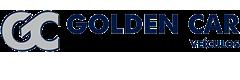 GOLDEN CAR VEICULOS