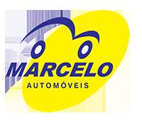 MARCELO AUTOMOVEIS