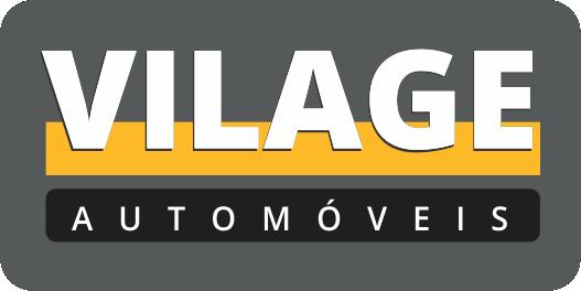 VILAGE AUTOMOVEIS