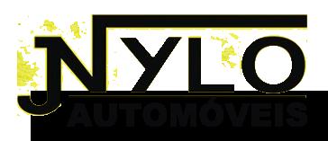 NYLO AUTOMOVEIS