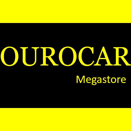 OUROCAR MEGASTORE