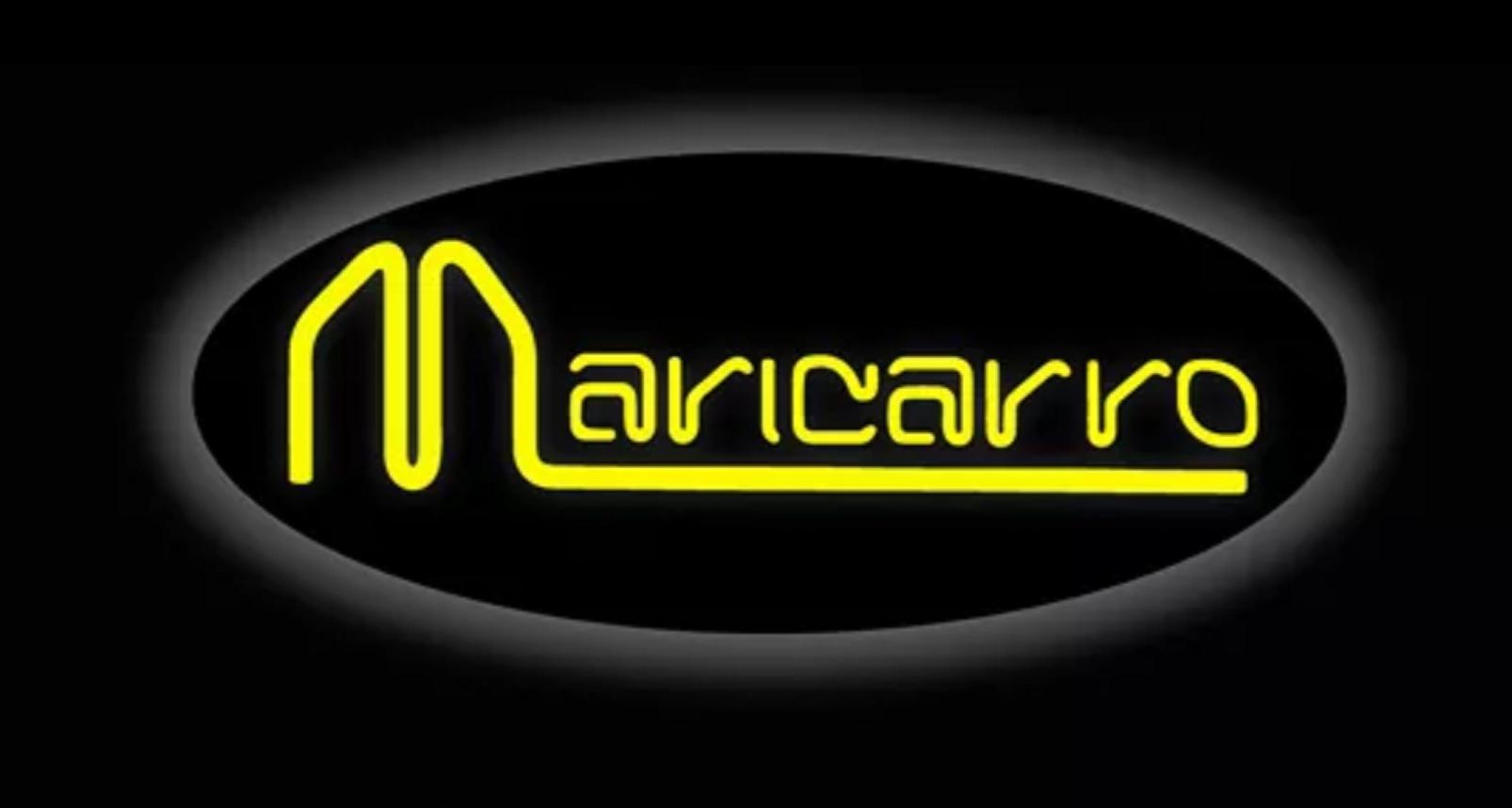 MARICARRO