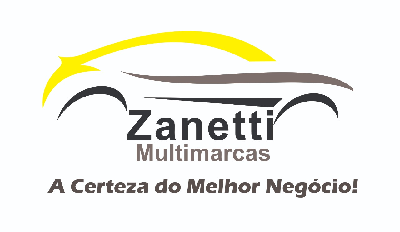 ZANETTI MULTIMARCAS