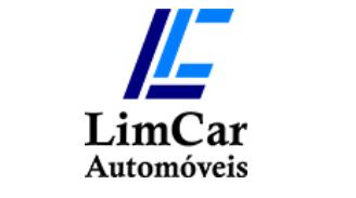 LIMCAR AUTOMOVEIS