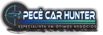 PECÊ CAR HUNTER ASSESSORIA E INTERMEDIAÇÃO