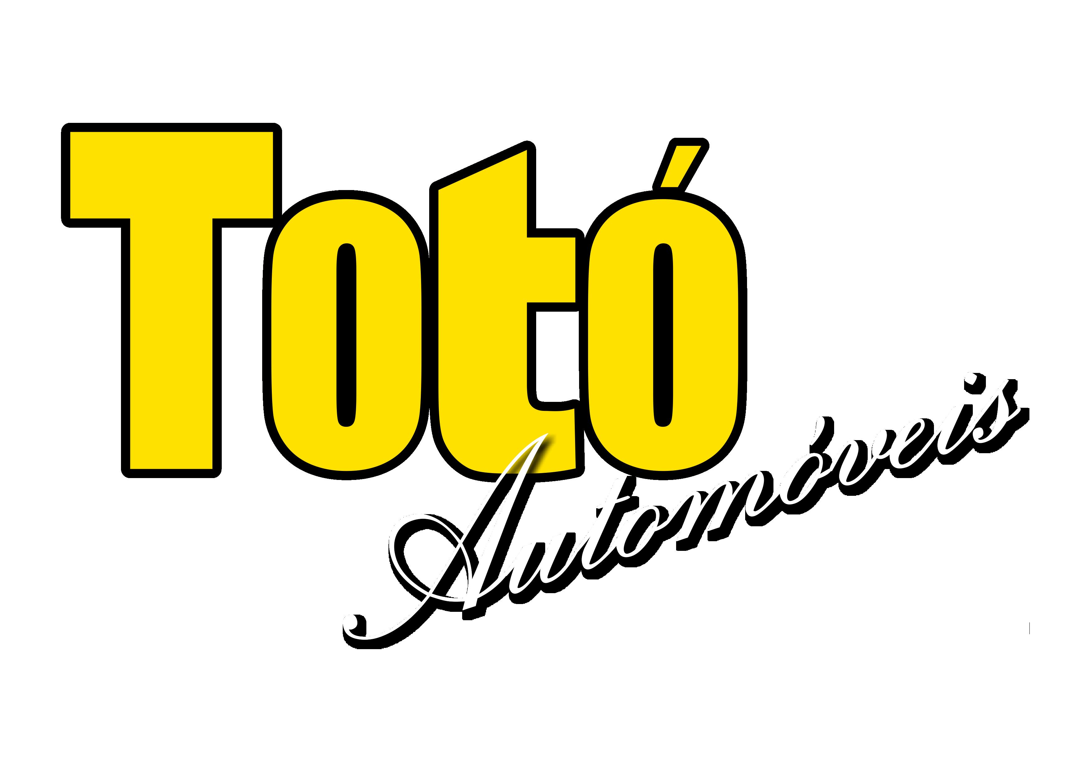TOTO AUTOMOVEIS