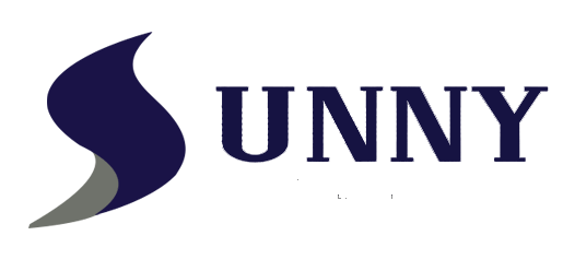 SUNNY MULTIMARCAS