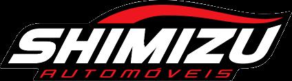 SHIMIZU AUTOMOVEIS