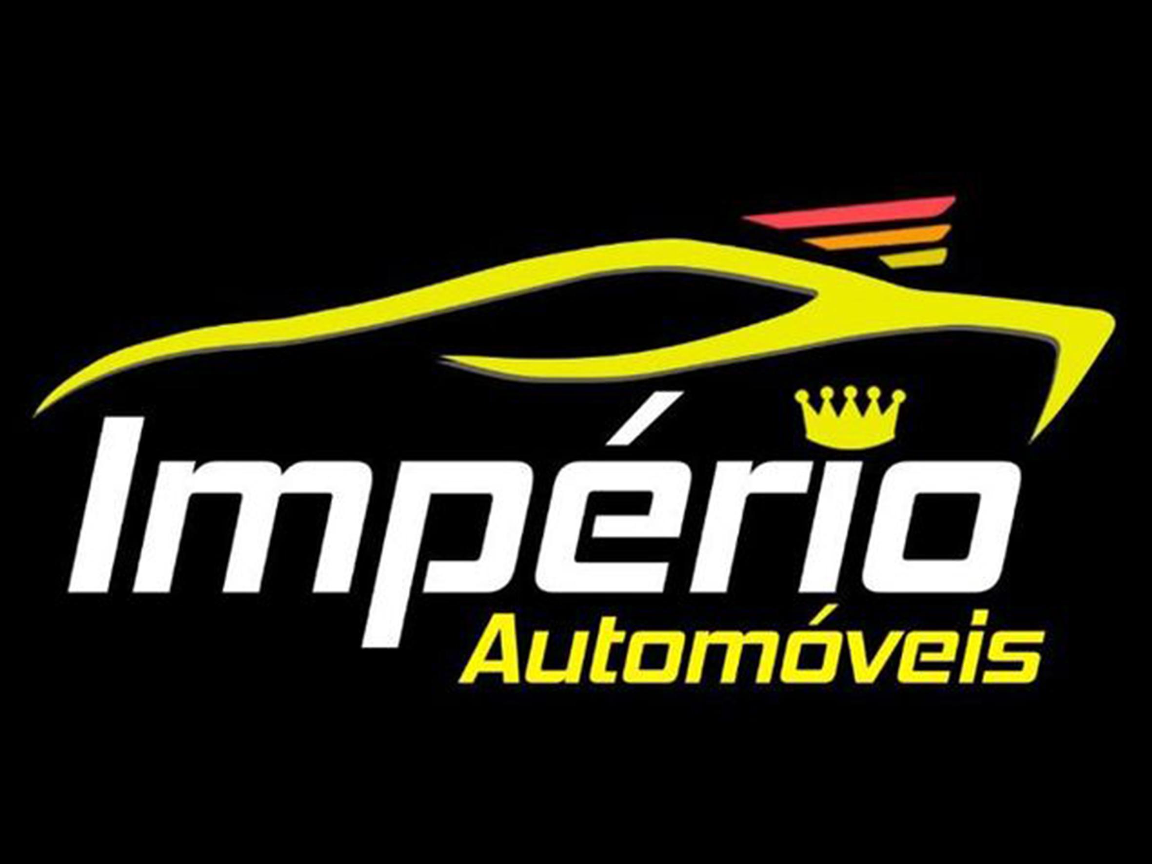 IMPÉRIO AUTOMÓVEIS
