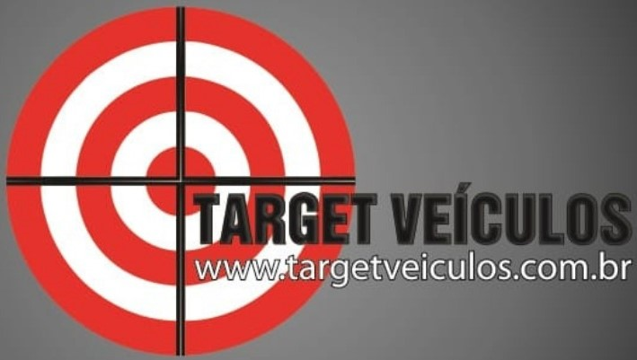 TARGET VEICULOS