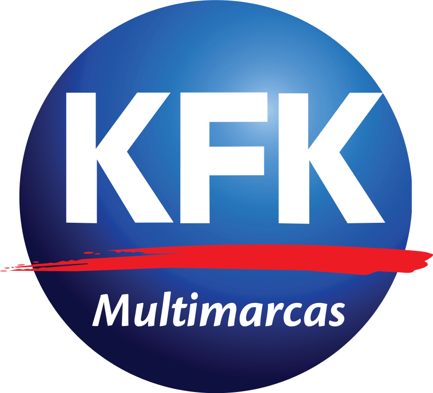 KFK MULTIMARCAS