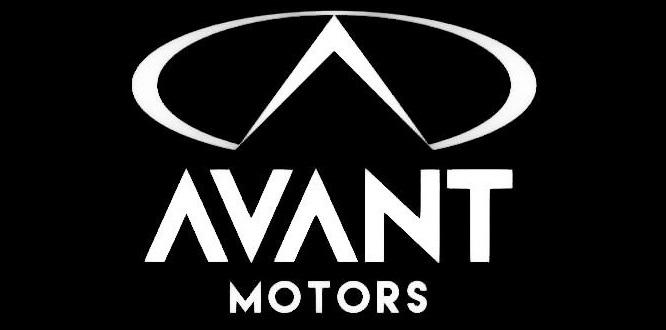 AVANT MOTORS