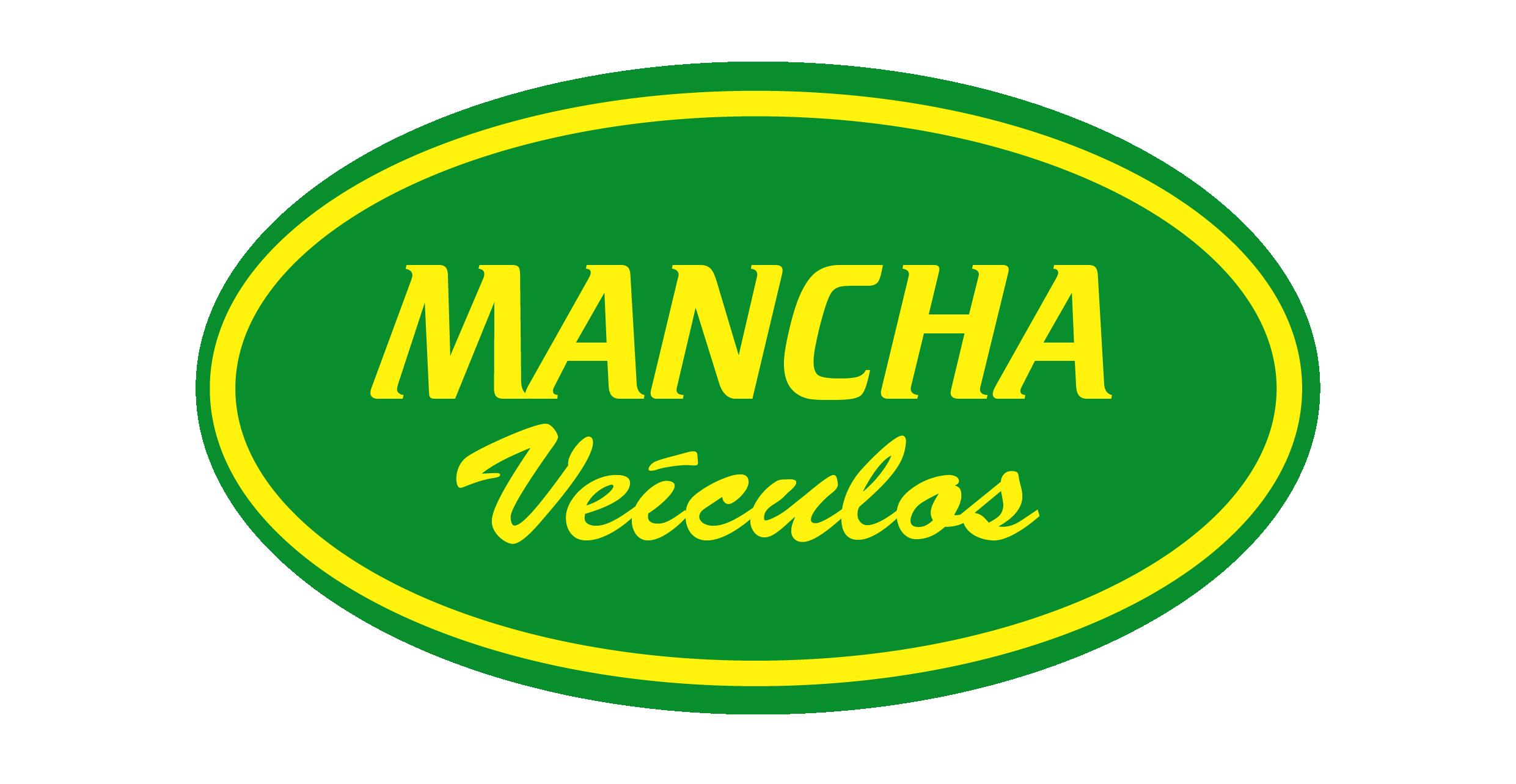 MANCHA VEÍCULOS