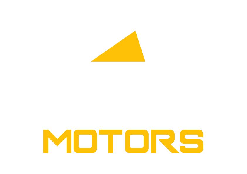 GENESIS MOTORS MULTIMARCAS