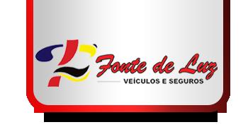 FONTE DE LUZ VEÍCULOS