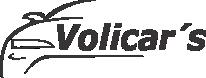VOLICARS VEICULOS