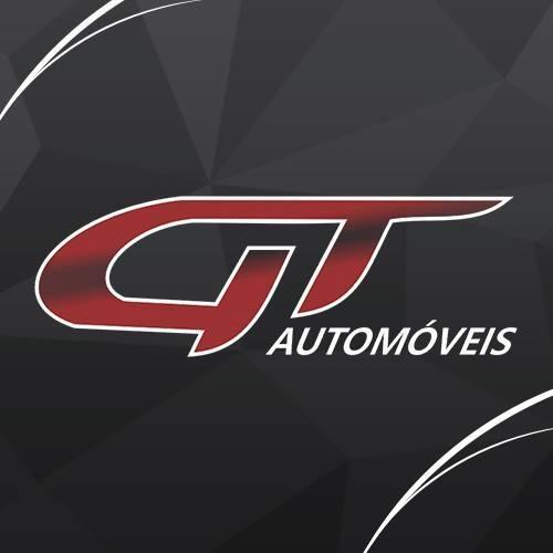 GT AUTOMÓVEIS